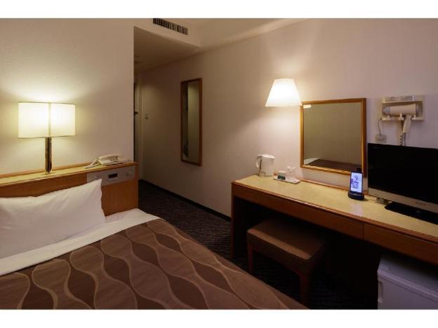 Center Hotel Narita