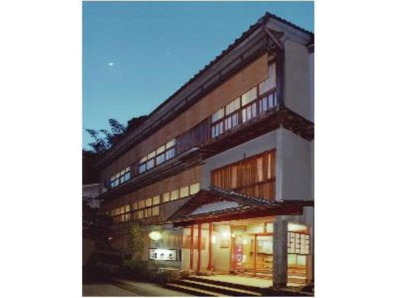 Tsukimotoya