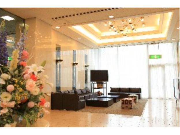 Hotel NCB