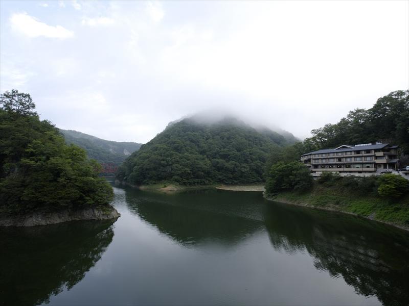 Taishakukyou Kanko Hotel Kinsaikan