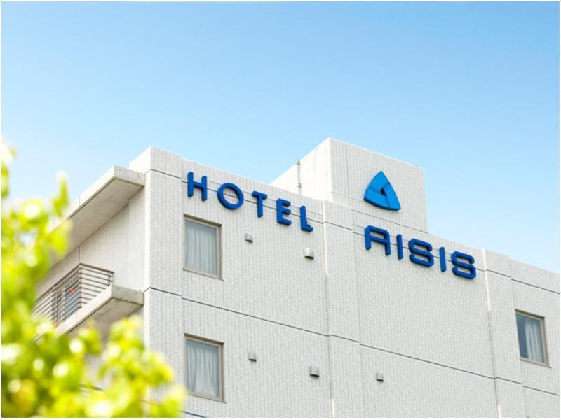 Hotel Isis Kakegawa