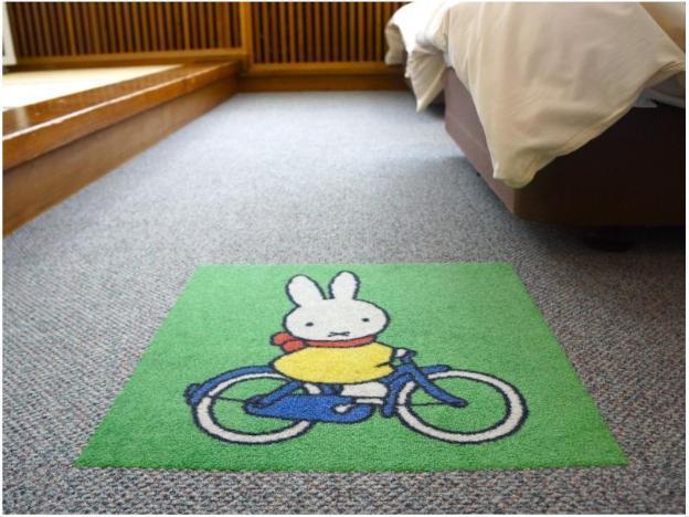 Katashina Kogen Hotel