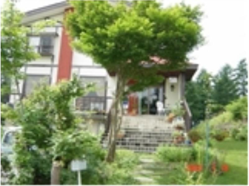 Lodge Myoko
