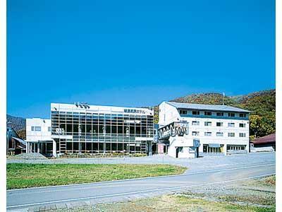 Oze Kogen Hotel