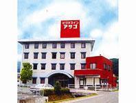 Hotel Business Inn Asago