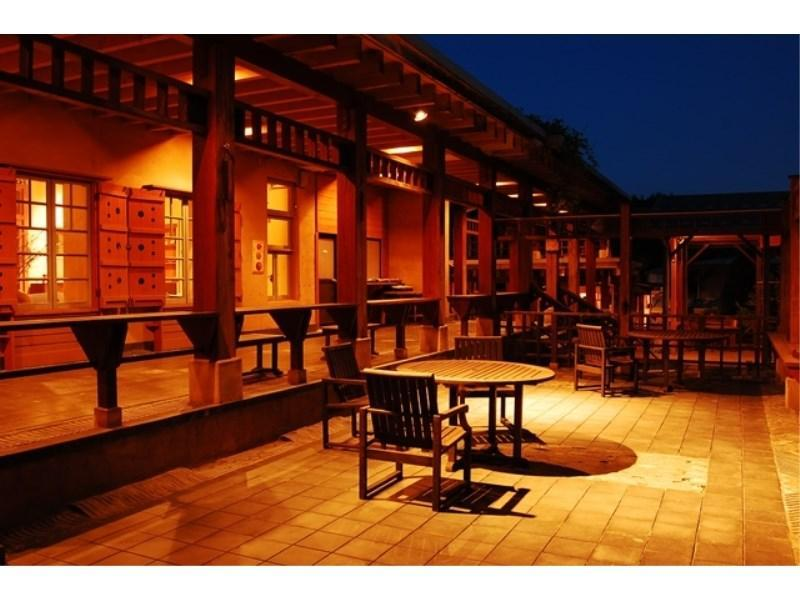 Hoken Noen Hotel Fufu Yamanashi