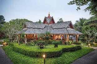 Phowadol Resort & Spa โพธิ์วดล รีสอร์ท แอนด์ สปา