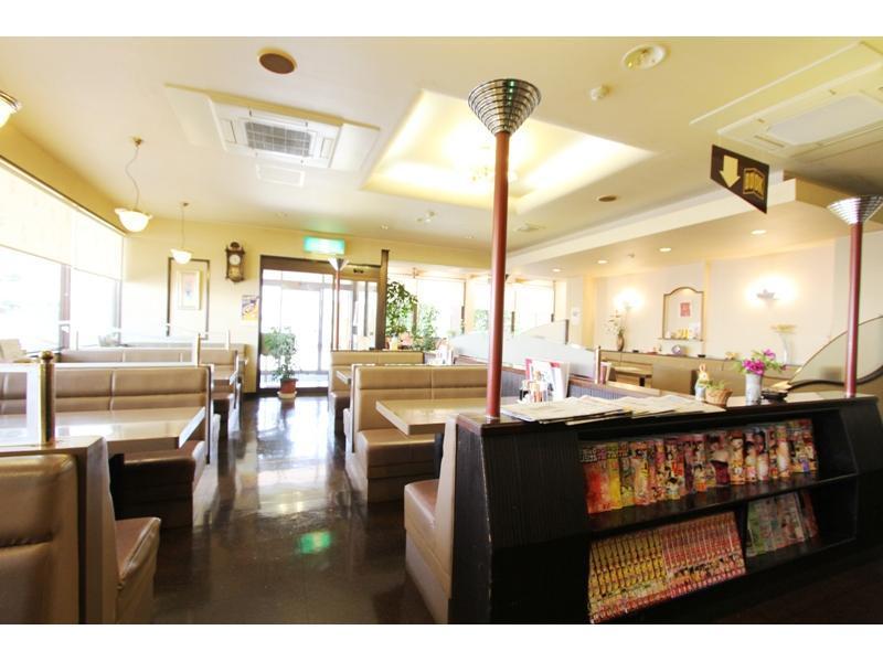 Hotel Matsuya