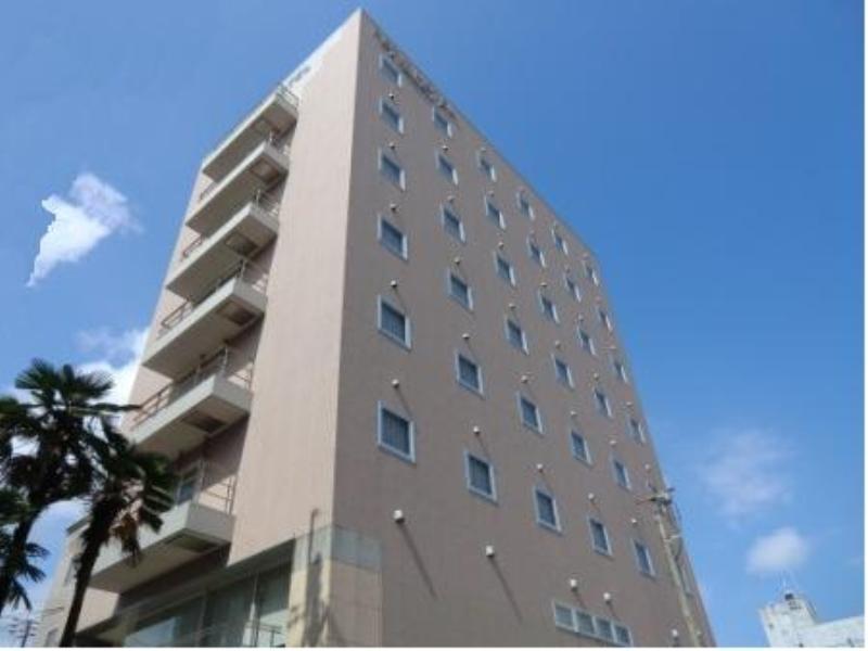 Petit Hotel Kochi