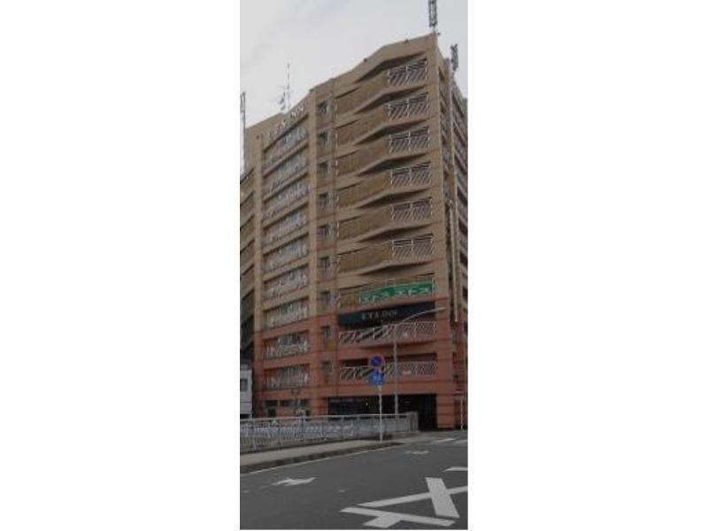Est Inn Hakata