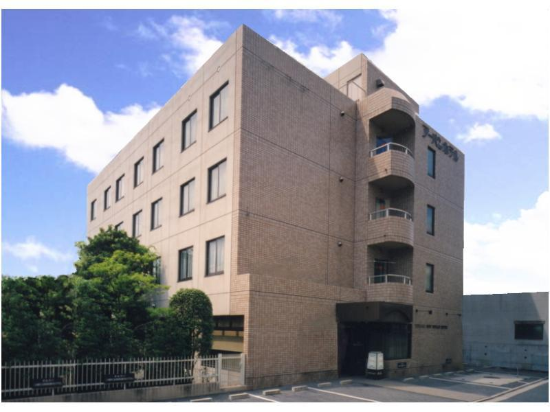 Yonago New Urban Hotel
