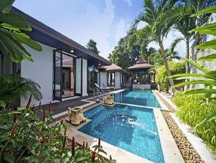Villa Rachanee 7