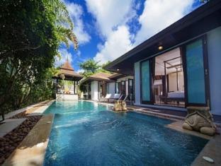 Villa Rachanee 4