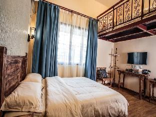 Guilin Lotus Hotel 5