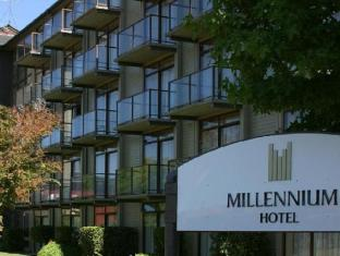 /millennium-hotel-rotorua/hotel/rotorua-nz.html?asq=5VS4rPxIcpCoBEKGzfKvtBRhyPmehrph%2bgkt1T159fjNrXDlbKdjXCz25qsfVmYT
