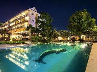 D Varee Xpress Hillside Hua Hin Hotel