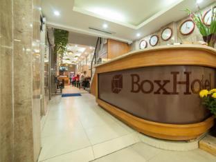 /sl-si/box-hotel-hanoi/hotel/hanoi-vn.html?asq=m%2fbyhfkMbKpCH%2fFCE136qa1t6nJaxP9g0rLDxJzmk6IKyH9dQ8yhL4xhsyhn2iCZ