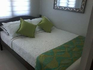picture 2 of Justcondos at Sea Residences