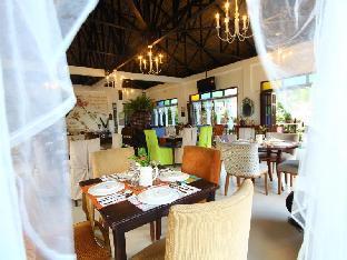 picture 4 of Samkara Restaurant and Garden Resort