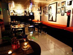 picture 5 of Samkara Restaurant and Garden Resort