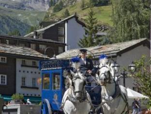 /fi-fi/grand-hotel-zermatterhof/hotel/zermatt-ch.html?asq=vrkGgIUsL%2bbahMd1T3QaFc8vtOD6pz9C2Mlrix6aGww%3d