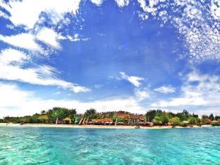 /id-id/pearl-of-trawangan-resort/hotel/lombok-id.html?asq=jGXBHFvRg5Z51Emf%2fbXG4w%3d%3d