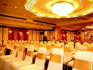 Grande Ville Hotel Bangkok - Ballroom