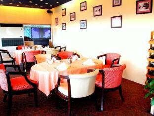 Grande Ville Hotel Bangkok - Bar/ Salón