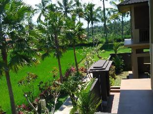 Villa Cempaka Tegalalang Ubud