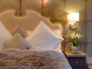 /fi-fi/schlosshotel/hotel/zermatt-ch.html?asq=vrkGgIUsL%2bbahMd1T3QaFc8vtOD6pz9C2Mlrix6aGww%3d