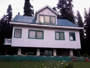 Pride Resort Gulmarg