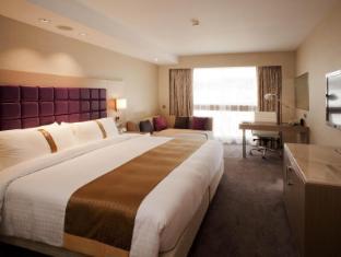 Good Lucky Hotel