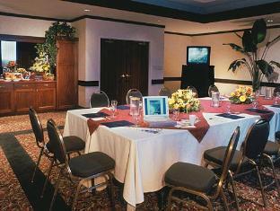 Courtyard by Marriott Niagara Falls Niagara Falls (ON) - Meeting Room
