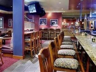 Courtyard by Marriott Niagara Falls Niagara Falls (ON) - Pub/Lounge