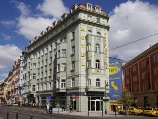 /es-es/city-centre/hotel/prague-cz.html?asq=jGXBHFvRg5Z51Emf%2fbXG4w%3d%3d