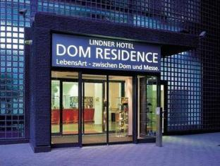 /lindner-hotel-dom-residence/hotel/cologne-de.html?asq=jGXBHFvRg5Z51Emf%2fbXG4w%3d%3d