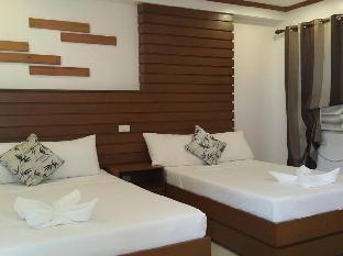 picture 2 of Abozza Resort Boracay