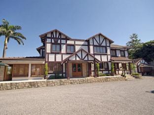 Astor House Guest House