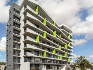 Code Apartments