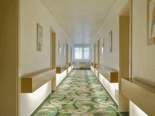 Hotel Scherer Salzburg - Interior