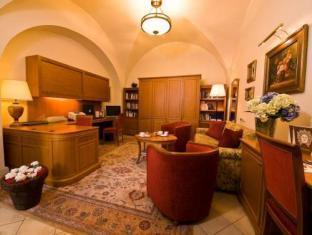 Santini Residence Prag - Svit