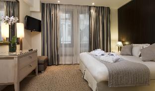 Le Pera Hotel - 9120,,,agoda.onelink.me,Le-Pera-Hotel-,Le Pera Hotel