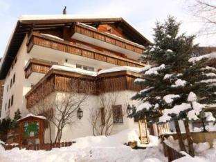 /fi-fi/hotel-alpenroyal/hotel/zermatt-ch.html?asq=vrkGgIUsL%2bbahMd1T3QaFc8vtOD6pz9C2Mlrix6aGww%3d