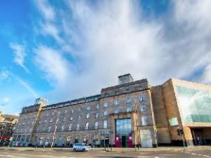 Leonardo Hotel Edinburgh City Centre