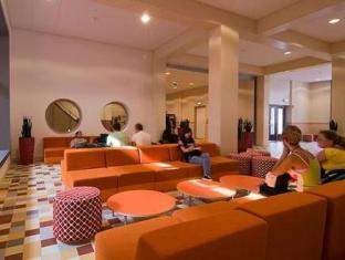 /ms-my/stayokay-amsterdam-zeeburg/hotel/amsterdam-nl.html?asq=jGXBHFvRg5Z51Emf%2fbXG4w%3d%3d