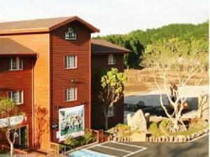 Arbon resort