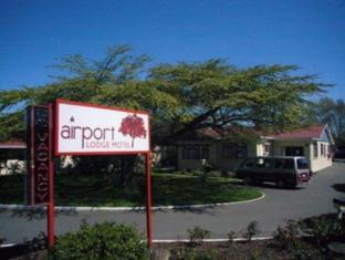 /airport-lodge-motel/hotel/christchurch-nz.html?asq=jGXBHFvRg5Z51Emf%2fbXG4w%3d%3d