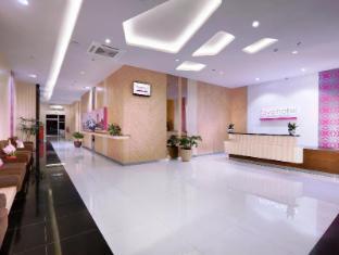 /id-id/favehotel-diponegoro/hotel/semarang-id.html?asq=jGXBHFvRg5Z51Emf%2fbXG4w%3d%3d