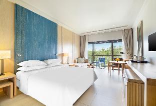 デュシタニ クラビ ビーチ リゾート【SHA認定】 Dusit Thani Krabi Beach Resort (SHA certified)