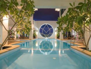 /zh-tw/phnom-penh-katari-hotel/hotel/phnom-penh-kh.html?asq=m%2fbyhfkMbKpCH%2fFCE136qQPaqrQ8TR4epHDskeQWkV9xbmY705VAXArEvAzTkheH